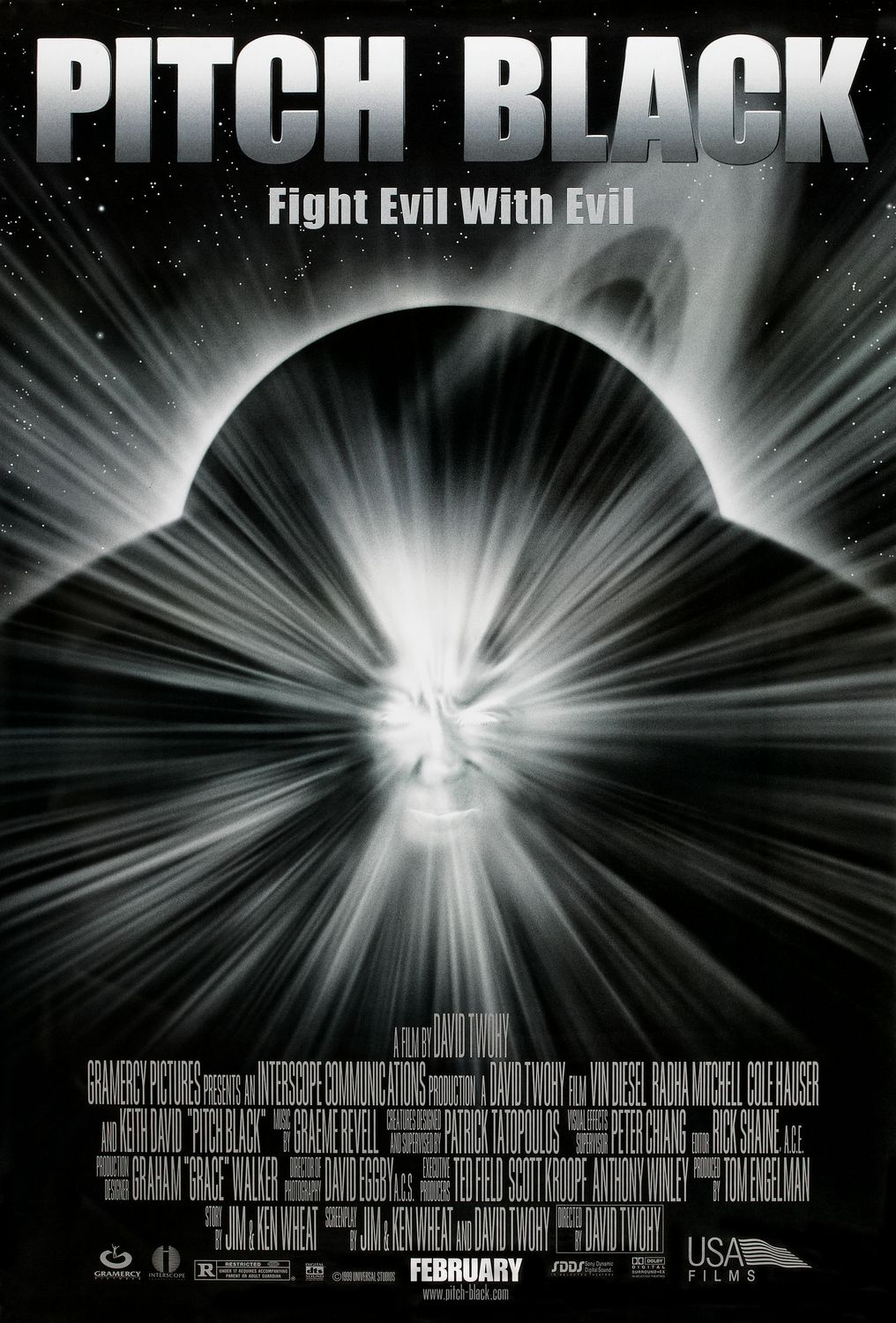 Pitch-Black-Poster-USA