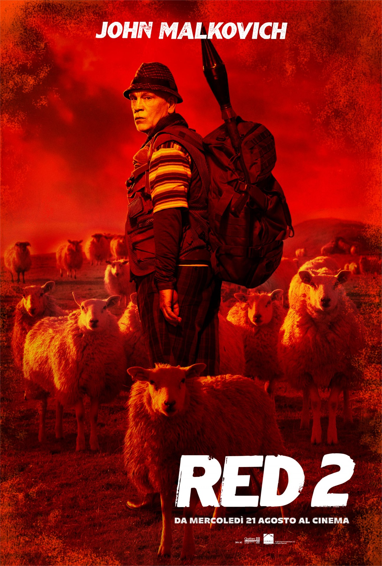Red2_JM_ita