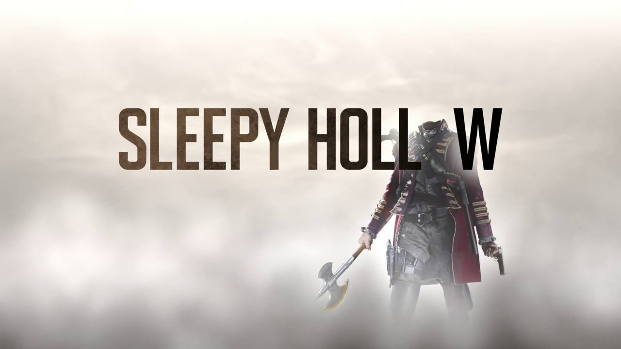 Sleepy_Hollow_trailer