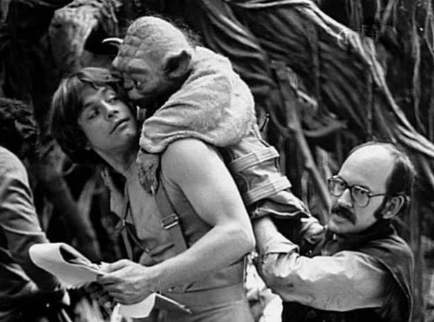 Star-Wars-Rebels-Frank-oz-Yoda