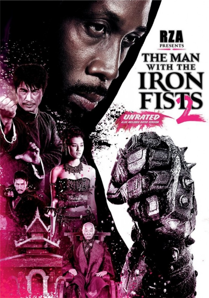 The-Man-with-the-Iron-Fists-2-2015-movie-poster-718x1024