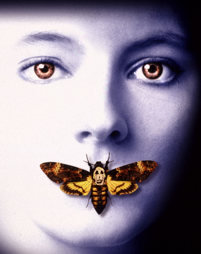 The-Silence-of-the-Lambs_NEW