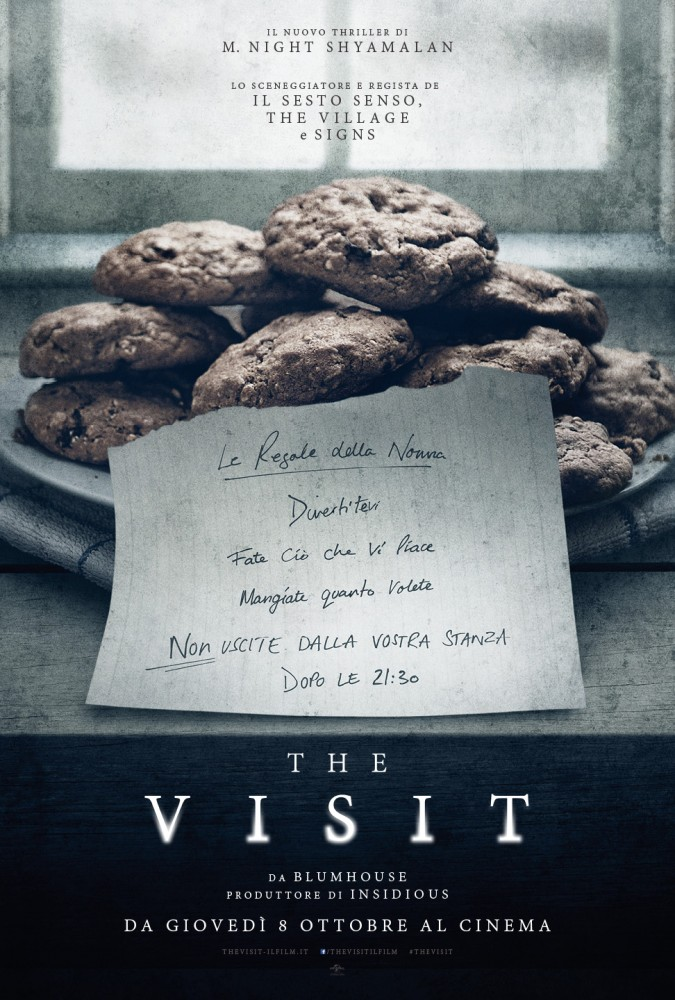 TheVisit_Italy_Online_Teaser_1sht