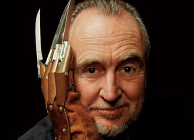 Wes-Craven-regista-Nightmare