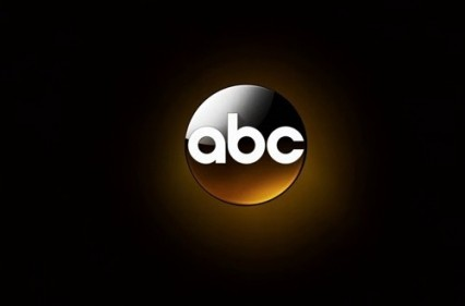 abc-to-limit-next-day-availability-of-full-tv-episodes