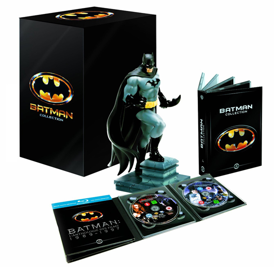 batman_collection_550