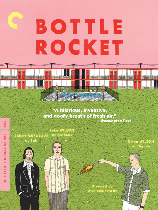 bottle-rocket-poster1