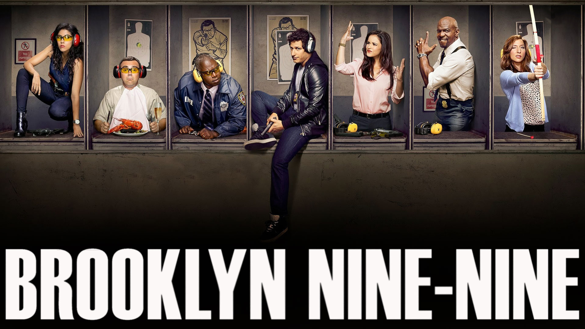 brooklyn_nine-nine
