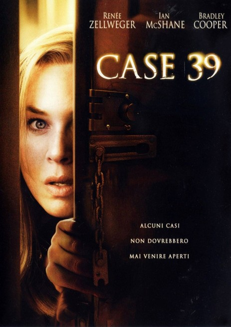case_39_poster