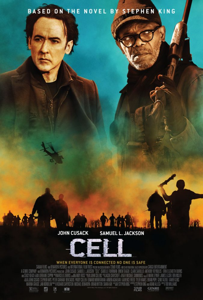 cell-poster-final