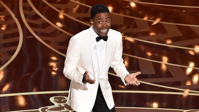 chris-rock-oscars-host-hed-2016
