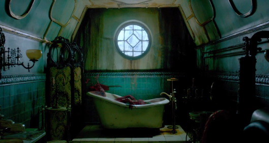 crimson-peak-ghost-tub
