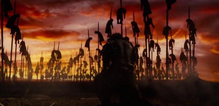 dracula-untold-field-of-death