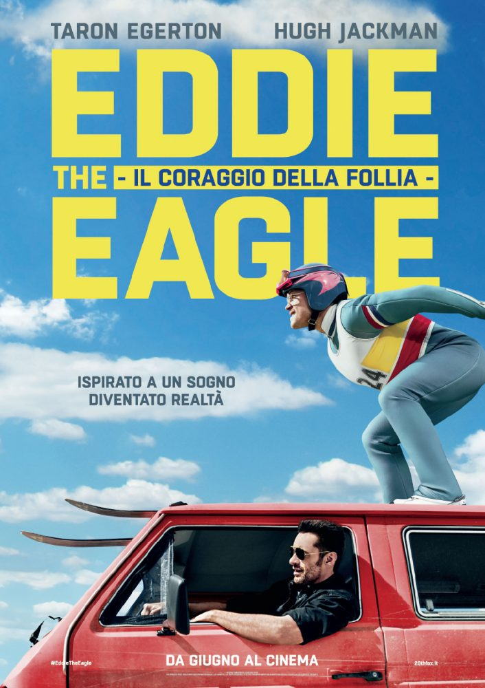 eddie the eagle (2)