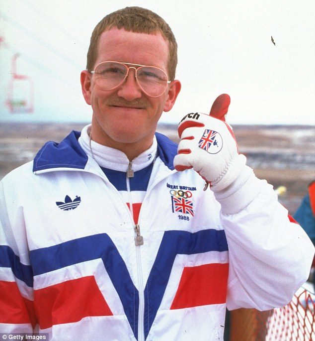 eddie the eagle (4)