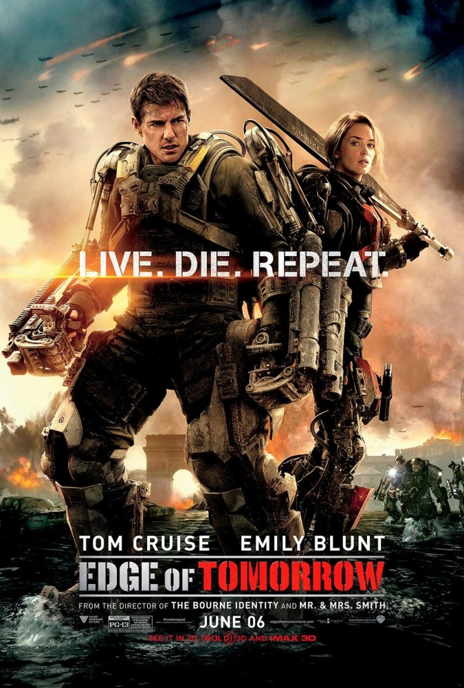 edge_of_tomorrow(2)