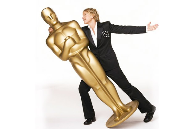 ellen-oscar
