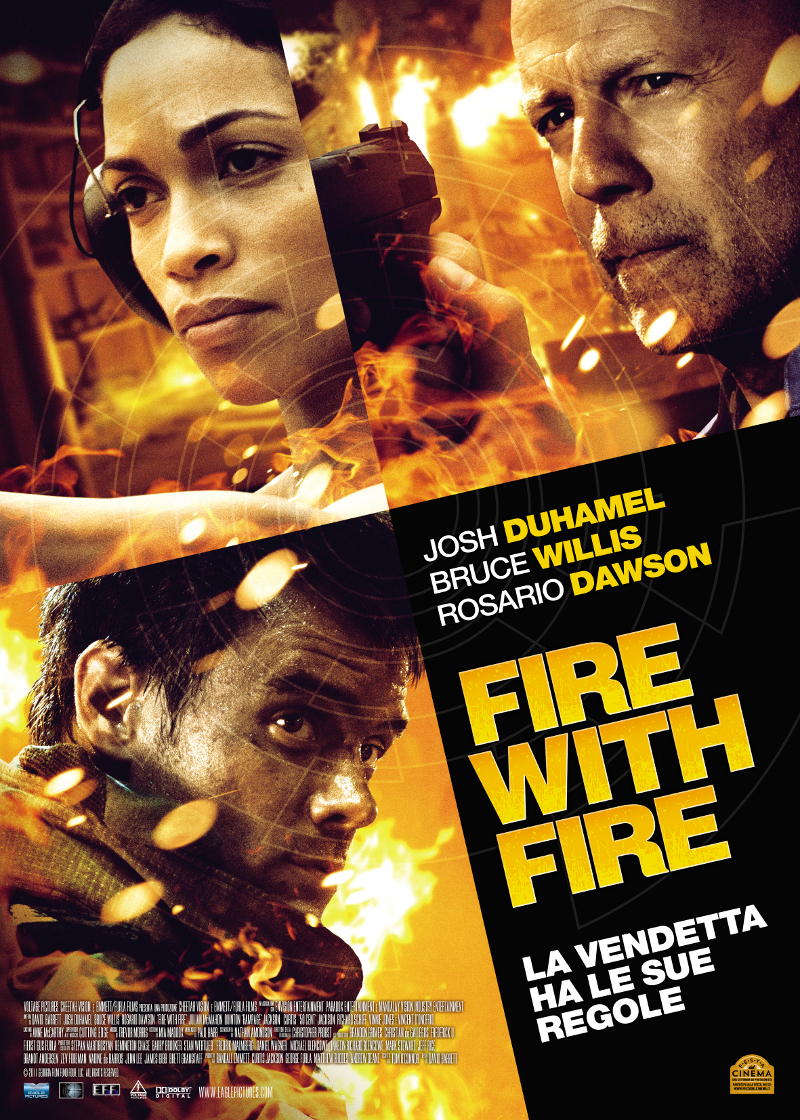fire-with-fi-poster