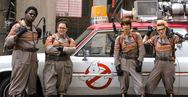 ghostbusters 2016 02