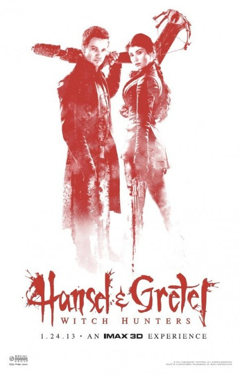 hansel-and-gretel-witch-hunters-poster-speciale-imax-263966