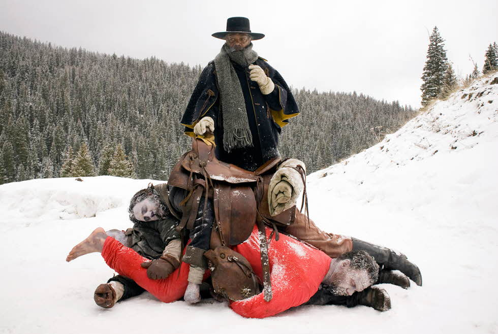 hateful eight (1)
