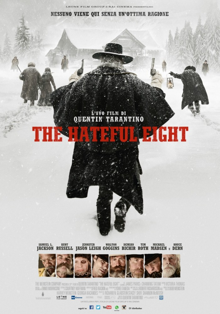 hateful eight (2)