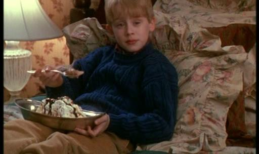 homealone2_icecream