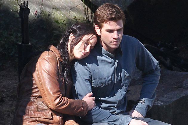 hunger-games-mockingjay-photos-first-look