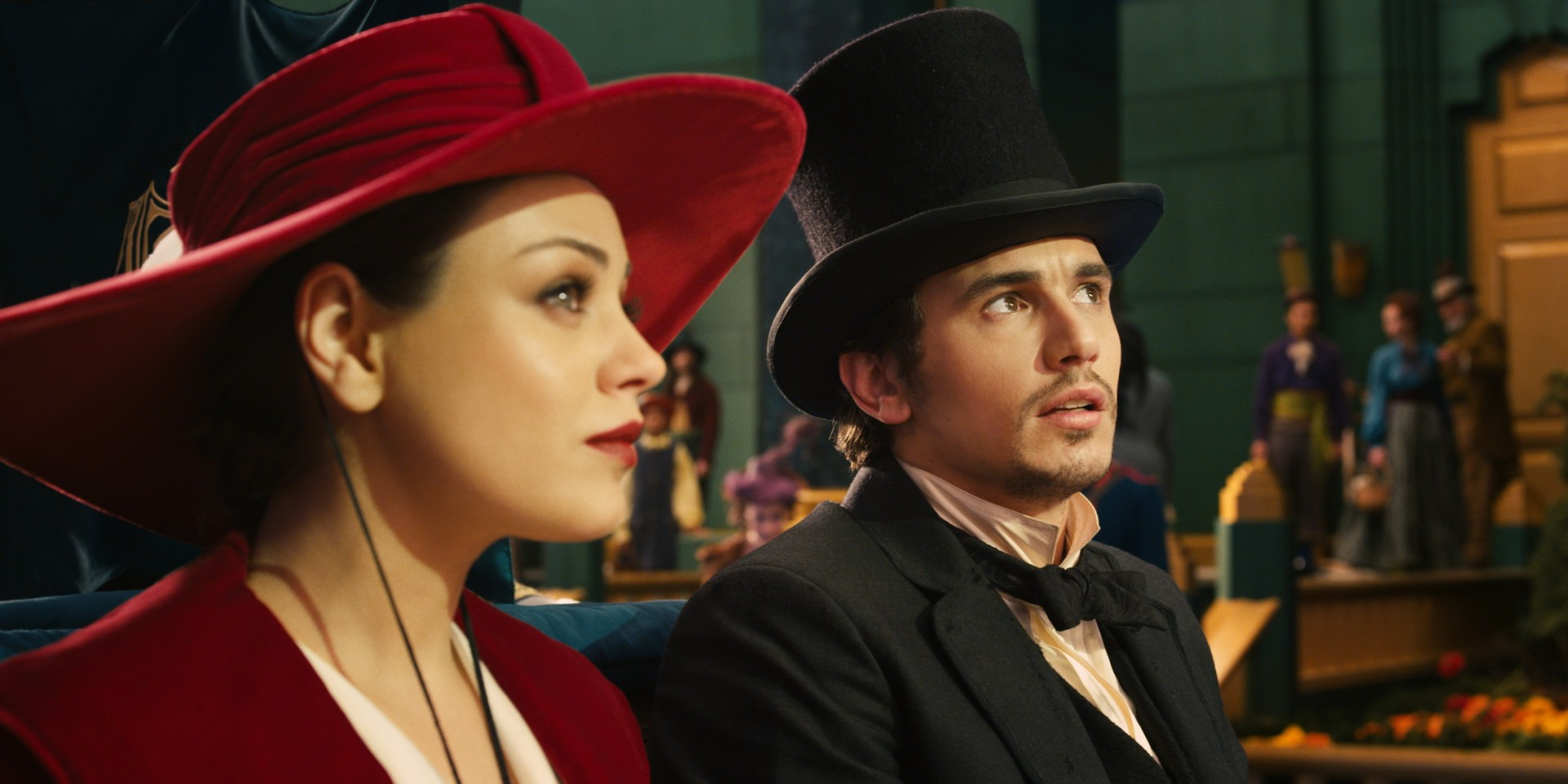 il-grande-e-potente-oz-james-franco-foto-dal-film-03