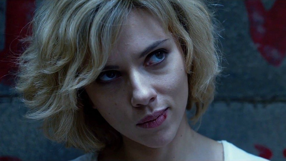 lucy-movie-scarlet-johansson-amazing-wallpaper