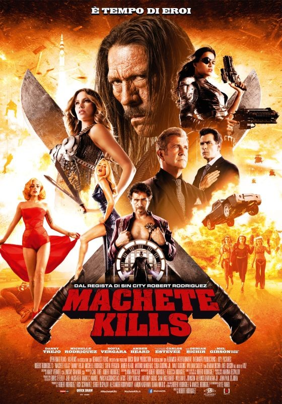 machete-kills-il-poster-italiano-287009