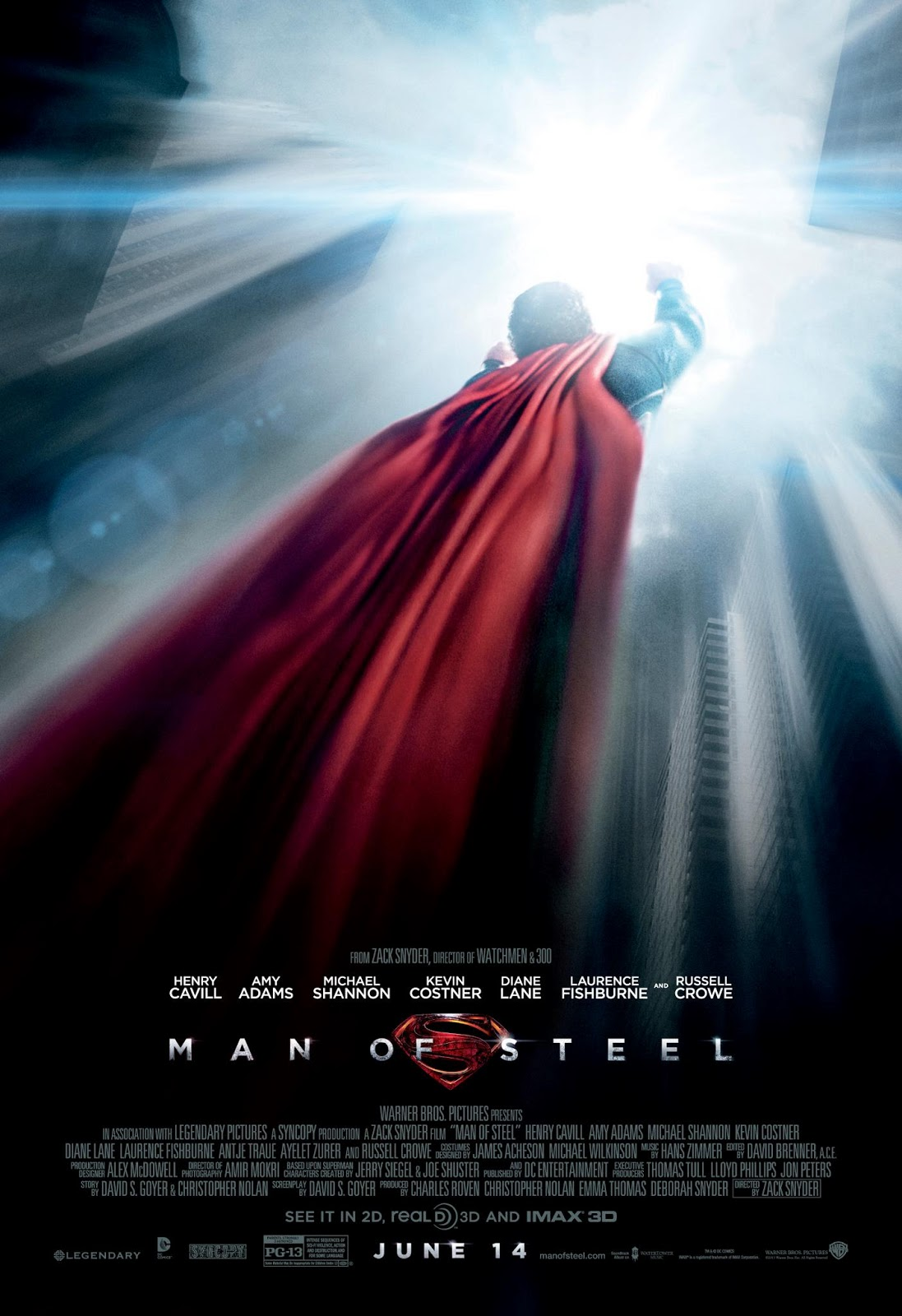 man-of-steel-poster-usa