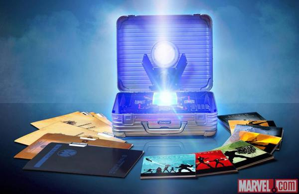 marvel-avengers-assembled-blu-ray-set