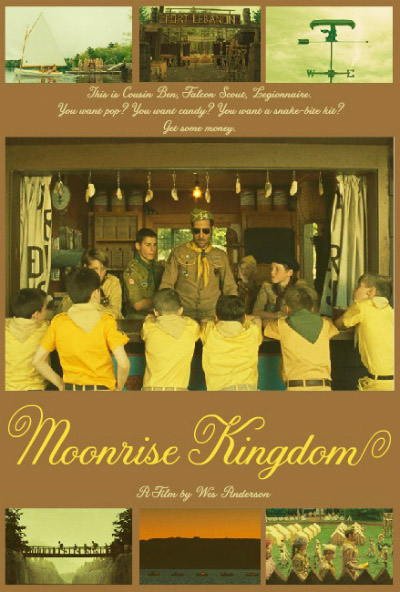 moonrise-kingdom-poster-