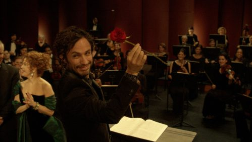 mozart_in_the_jungle_s01e01_still