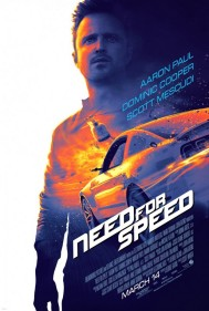 need-for-speed-nuovo-trailer-poster-foto-e-featurette-dell-action-di-scott-waugh-2