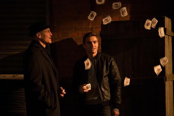 now you see me 2.04