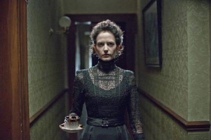 Eva Green as Vanessa Ives in Penny Dreadful (season 1, episode 3). - Photo: Jonathan Hession/SHOWTIME - Photo ID: PennyDreadful_103_5026