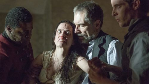 penny-dreadful-halloween-special
