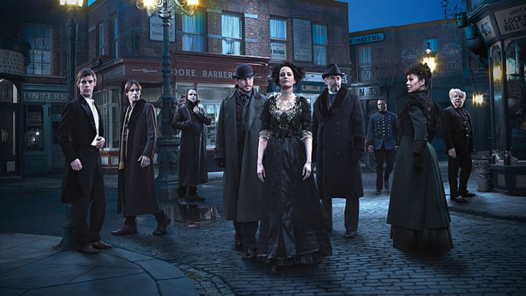 penny_dreadful_cast_h_2016