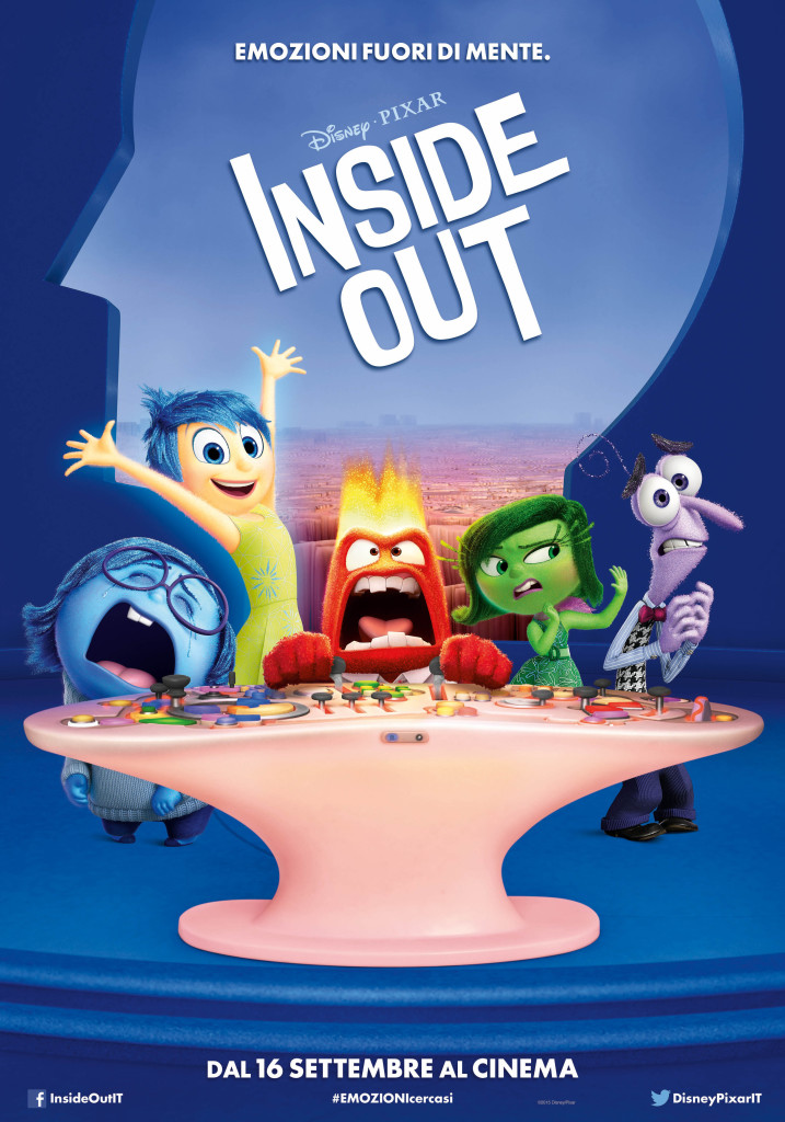 poster-inside-out-717x1024