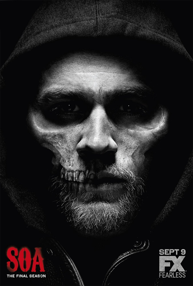 poster-sons-of-anarchy-season-7