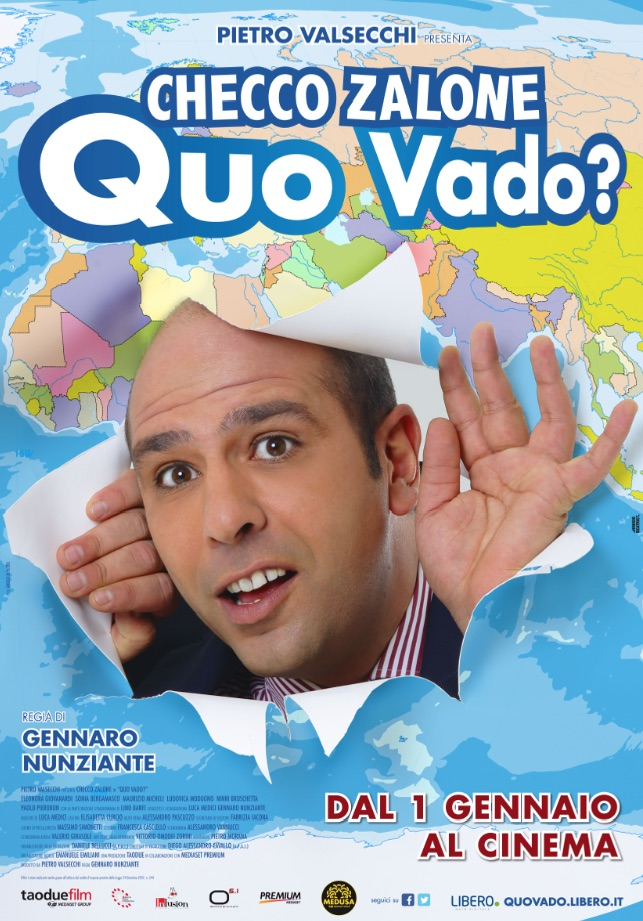 quo-vado-poster