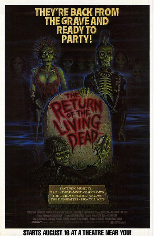 return-of-the-living-dead_poster