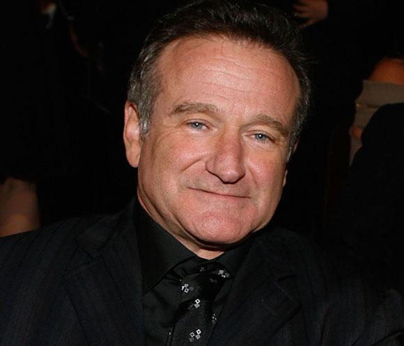 robin-williams-alcol