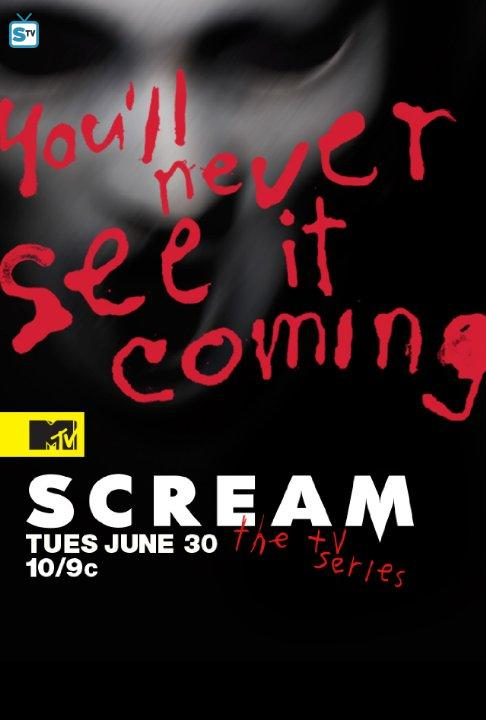 scream-(serie-tv)--stagione-1_notizia-2