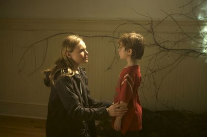 somnia_kate_bosworth_jacob_tremblay