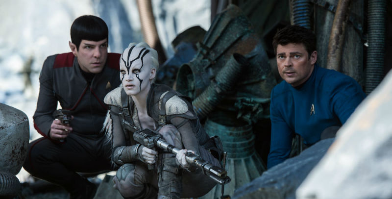 star trek beyond 02
