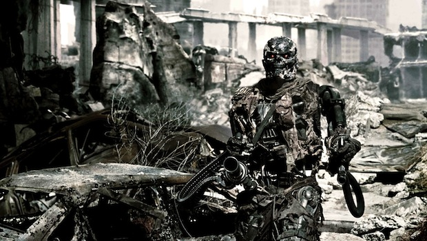 terminator salvation 02