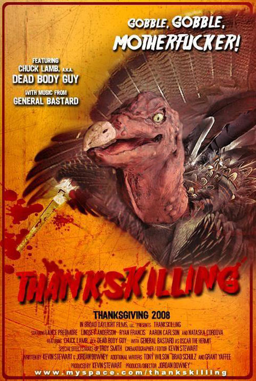 thankskilling_movie_poster